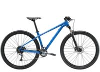 Trek X-Caliber 7 23 (29 wheel) Matte Royal - Zweirad Homann