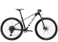 Trek X-Caliber 8 L Matte Trek Black - Schmiko-Sport Radsporthaus