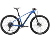 Trek X-Caliber 8 L Matte Alpine Blue - Schmiko-Sport Radsporthaus