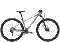 Trek X-Caliber 8 19.5 (29 wheel) Gravel - Zweirad Homann