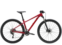 Trek X-Caliber 8 13.5 (27.5 wheel) Cardinal - Radsport Jachertz