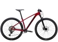Trek X-Caliber 9 L (29 wheel) Rage Red - Schmiko-Sport Radsporthaus