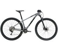 Trek X-Caliber 9 13.5 (27.5 wheel) Slate - Radsport Jachertz
