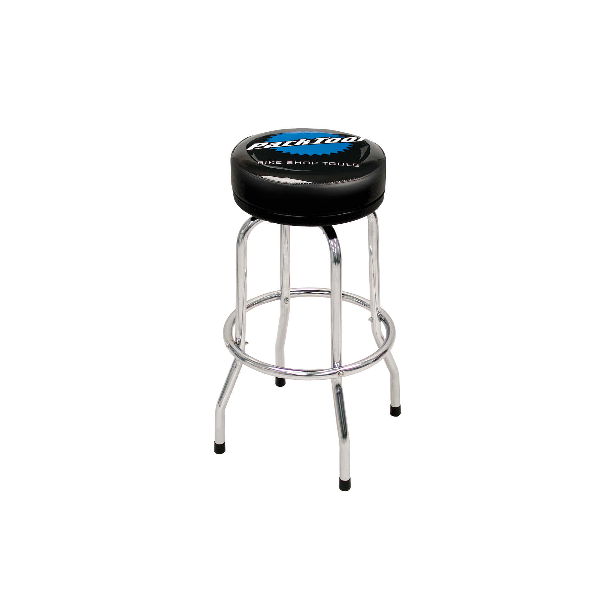 personalized monogrammed of shop stools bar inch logo stool garage photo size x full