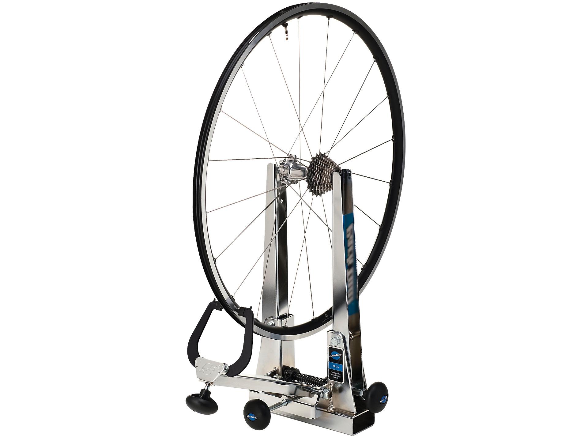 Mechanic Truing Stand Repair Tool Adapter Cycling Repair Truing Stand Kit New