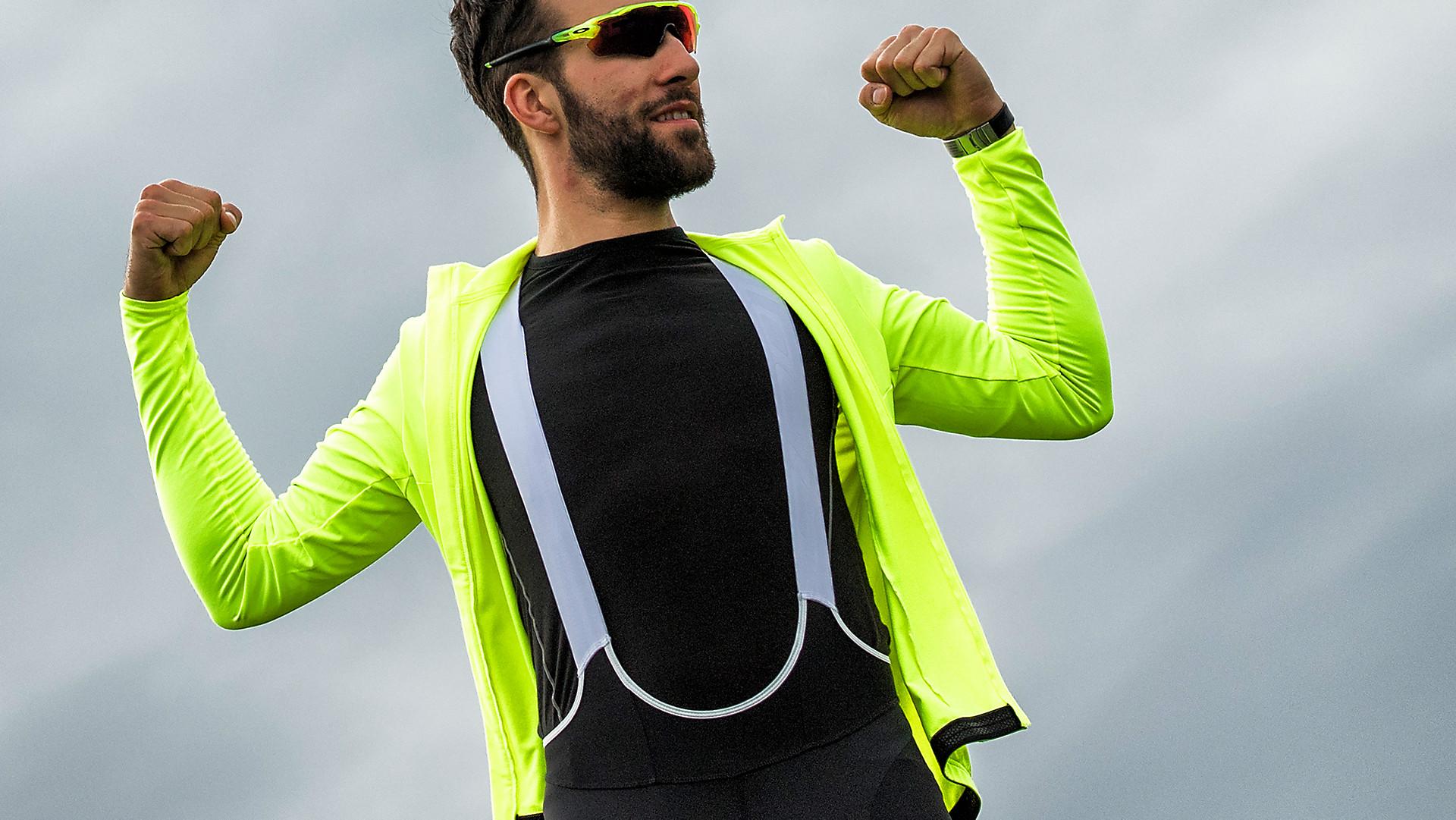 サイクリング ベースレイヤー | Trek Bikes (JP)