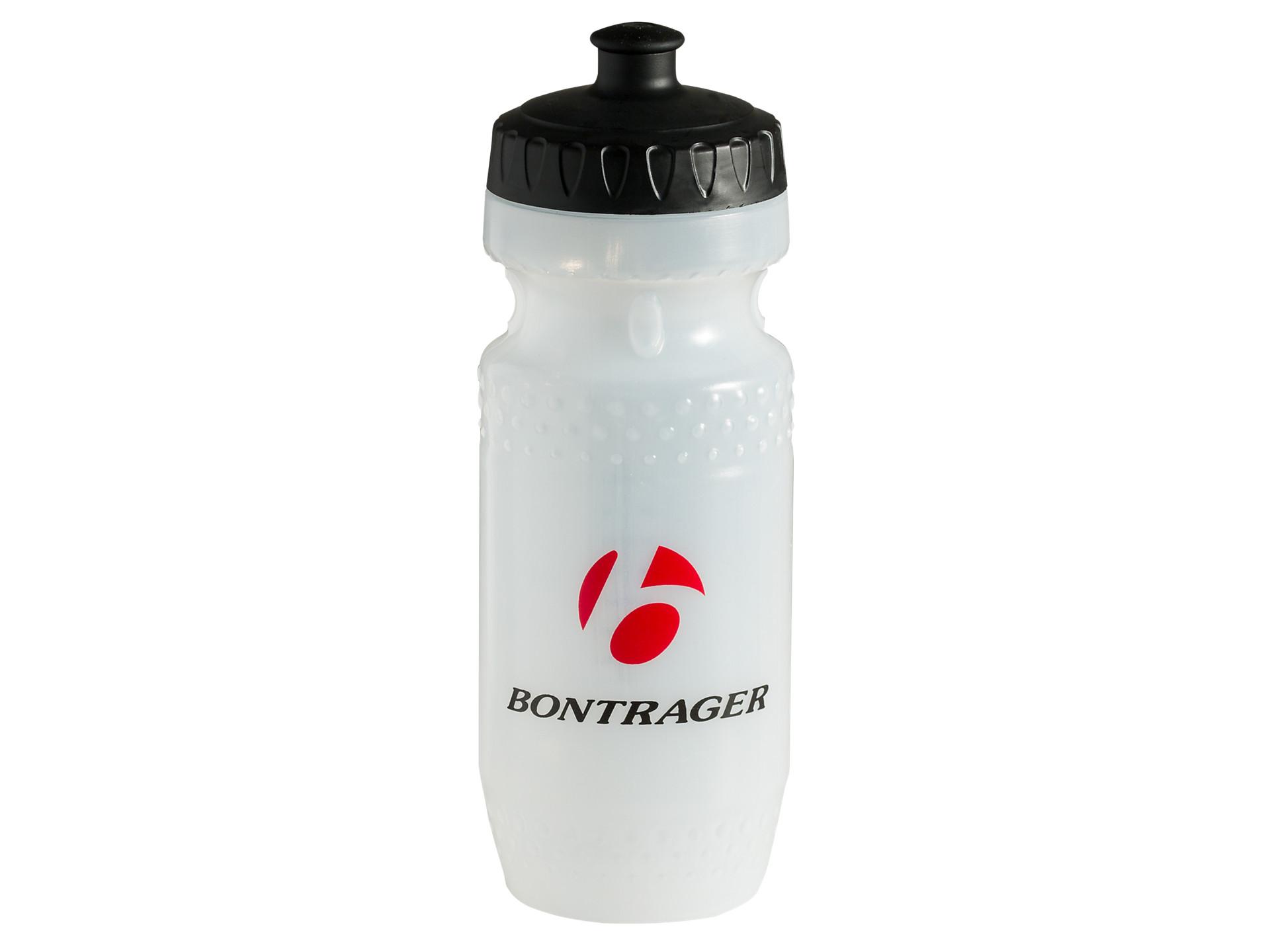 Splitter nya Vattenflaskor och flaskställ för cyklar | Trek Bikes (SE) HH-95