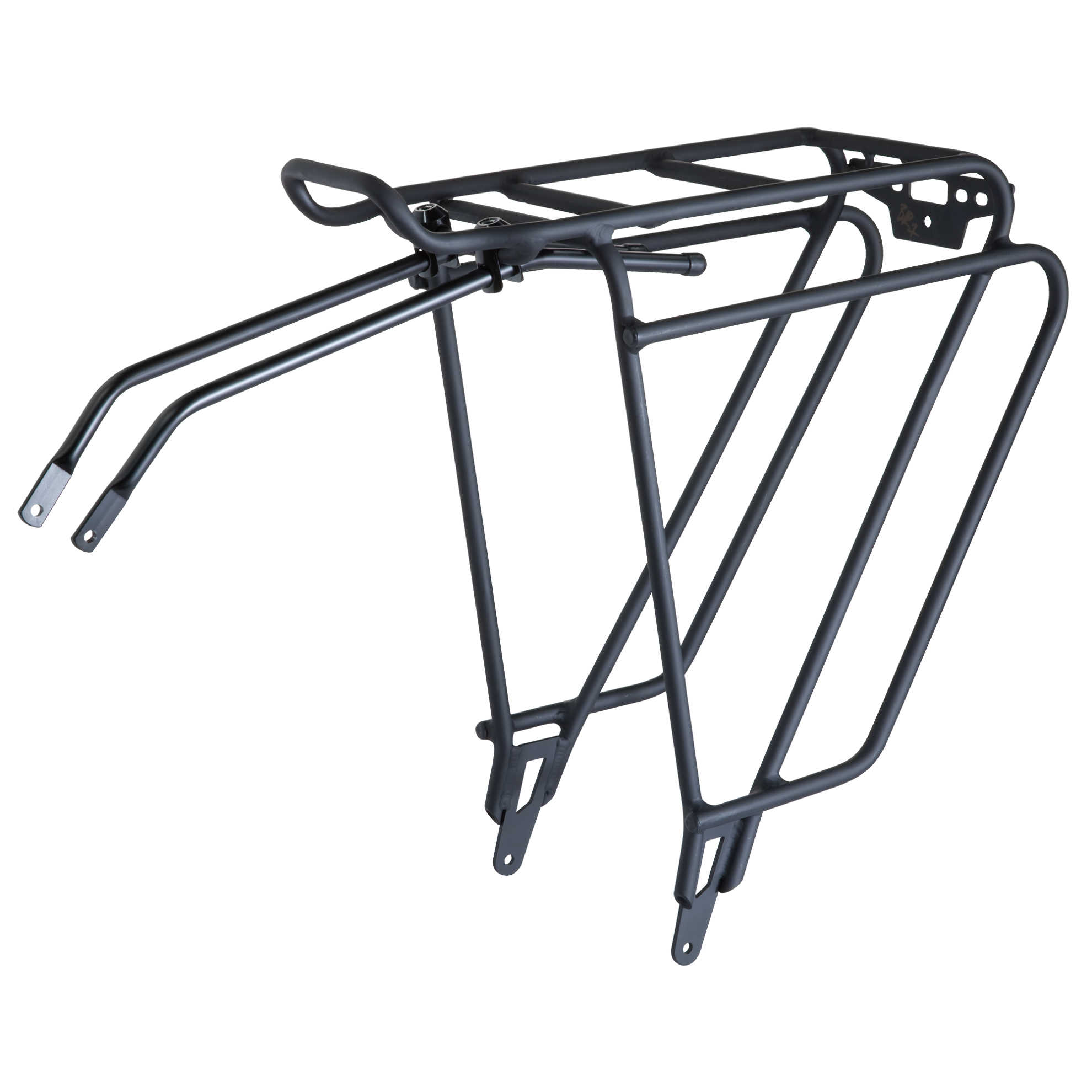 by the for and we back tested carry commuting panniers basket group reviews eight rear best racks bike rack