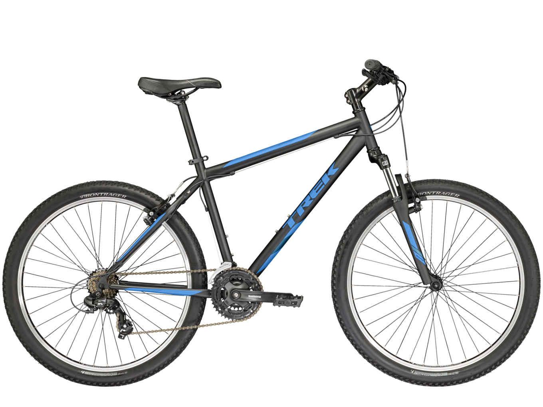 820 | Trek Bikes