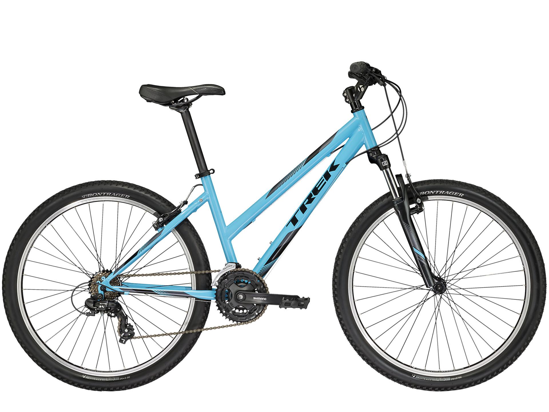 62309f6a5c6 820 | Trek Bikes