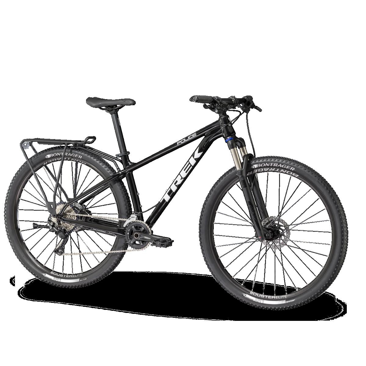 47bc2017c93 Loading... home · Bikes · Mountain ...
