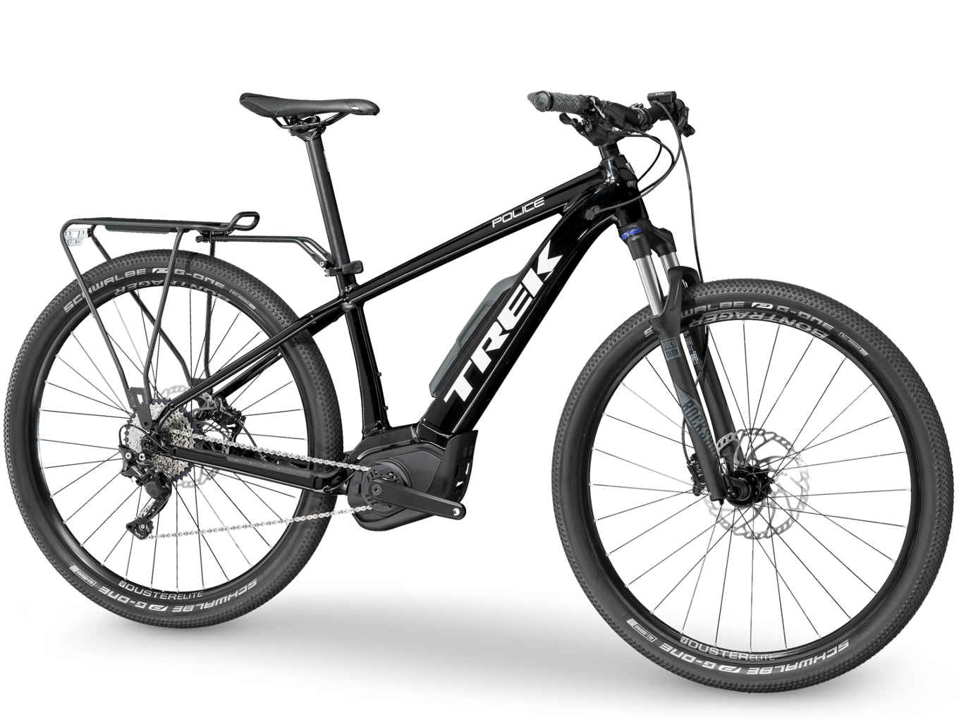 28mph S-Pedelec Street & Trail Commuter ? | Electric Bike Forum ...