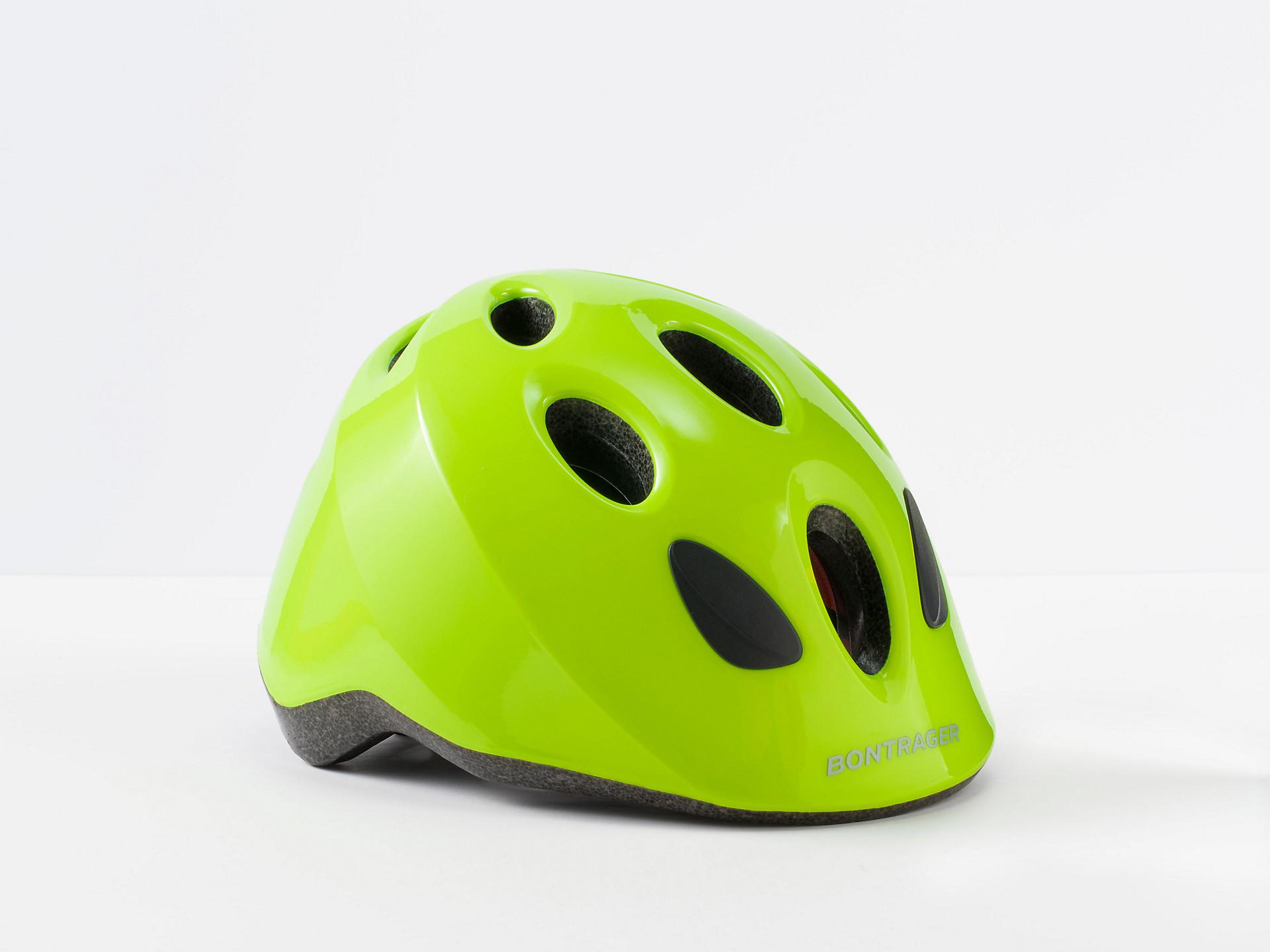 Kaski Rowerowe Trek Bikes Pl
