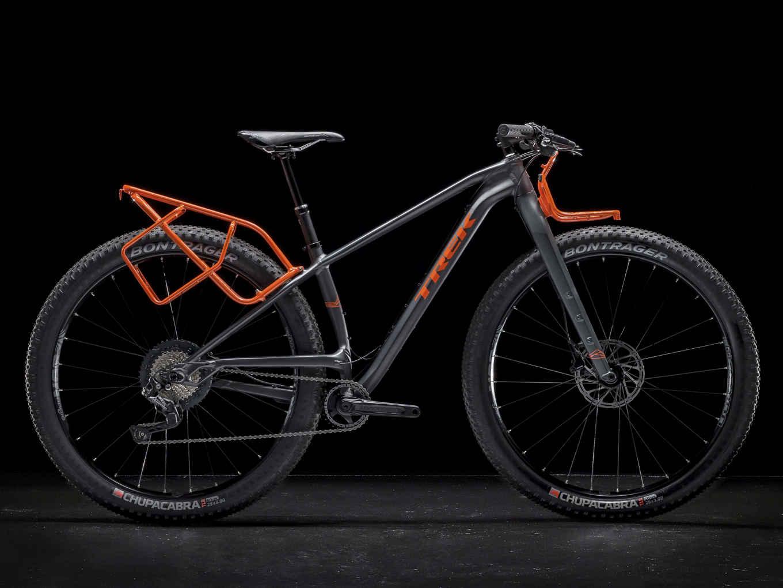 1120   Trek Bikes