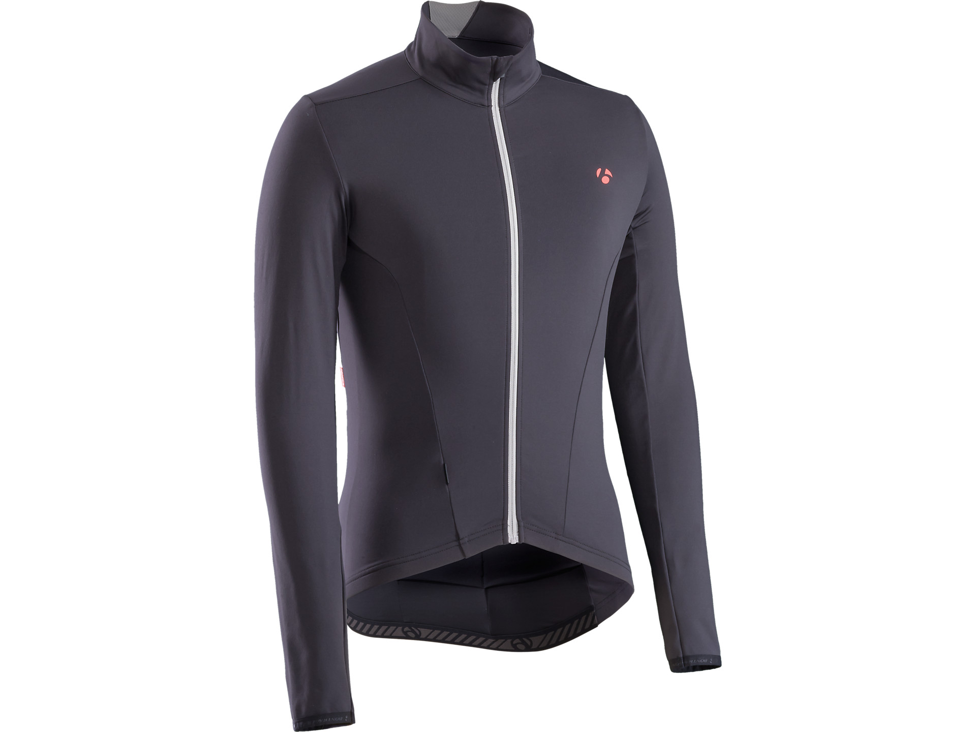 335f1d22a Bontrager RXL Thermal Long Sleeve Cycling Jersey