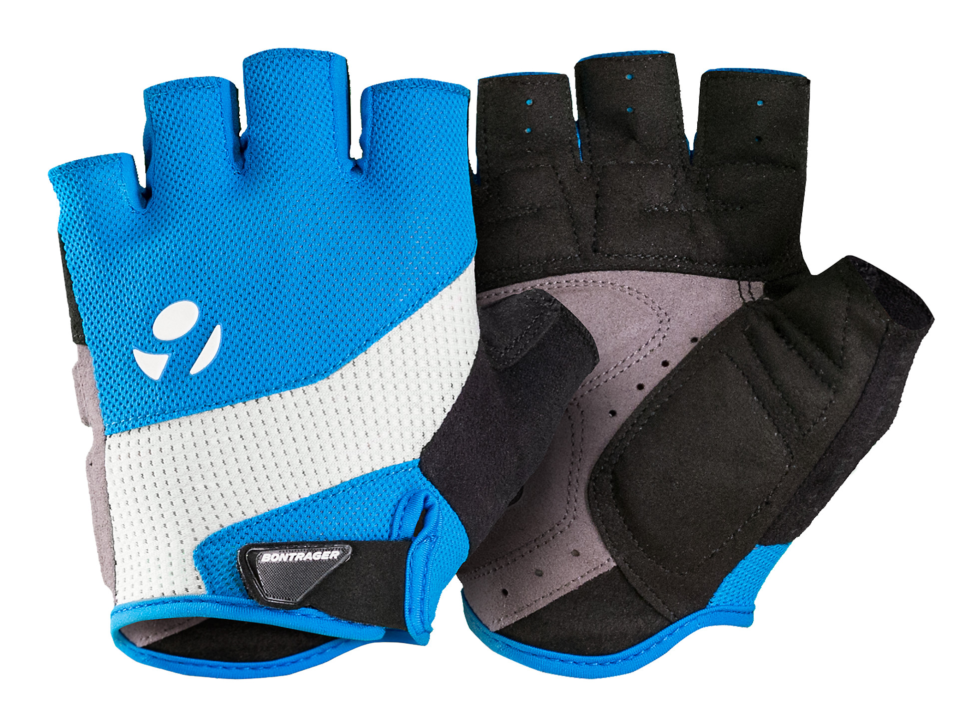 Bontrager Solstice Glove  2e9d7aad7