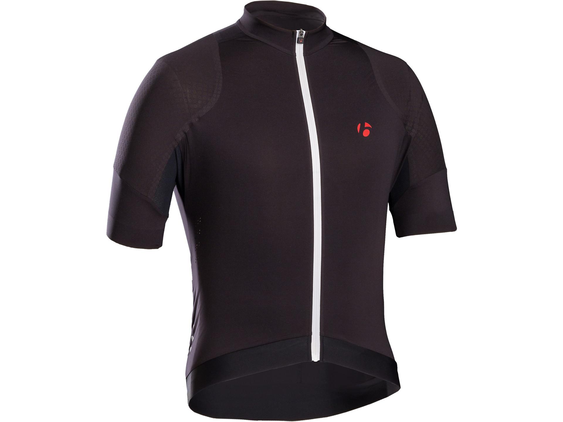 5c8ad9d6a Bontrager RXXXL Cycling Jersey