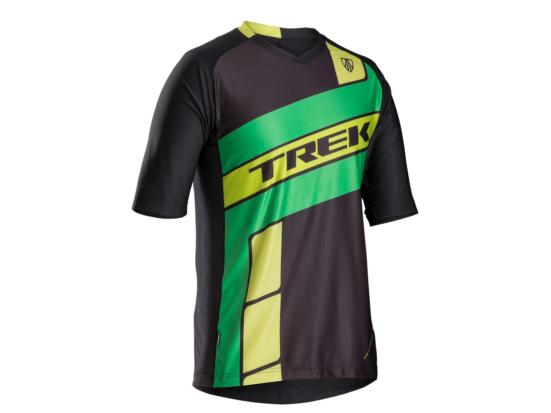 978b765b5 Jerseys para ciclismo   Trek Bikes (MX)