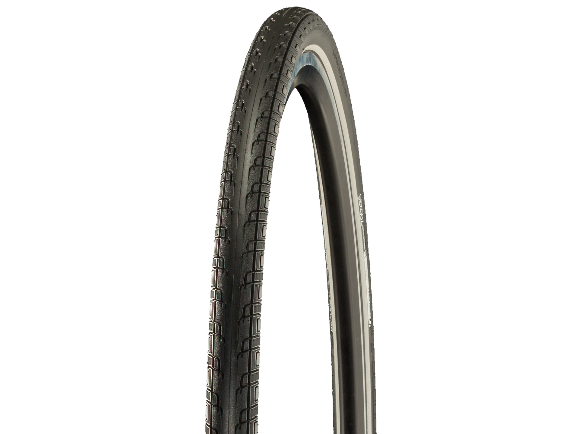 Bike Tires New! High quality bicycle Tire Bontrager H2 Hybrid Tires 700x45