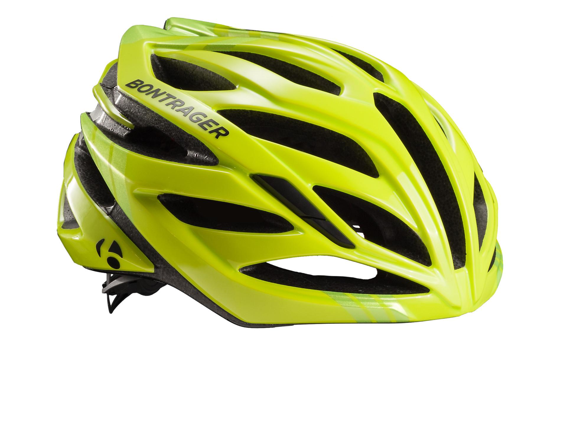Capacete para bicicleta de estrada Bontrager Circuit 5cea9db33e216