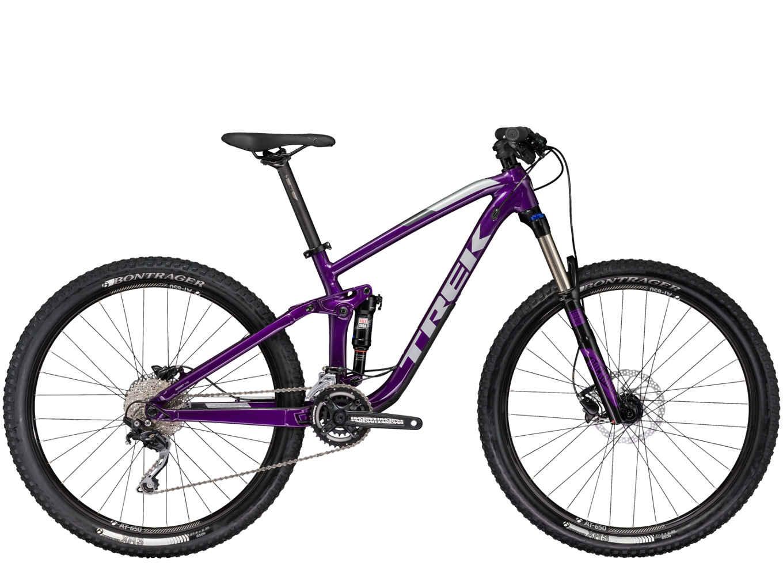 Bicicletas para mujer   Trek Bikes (MX)