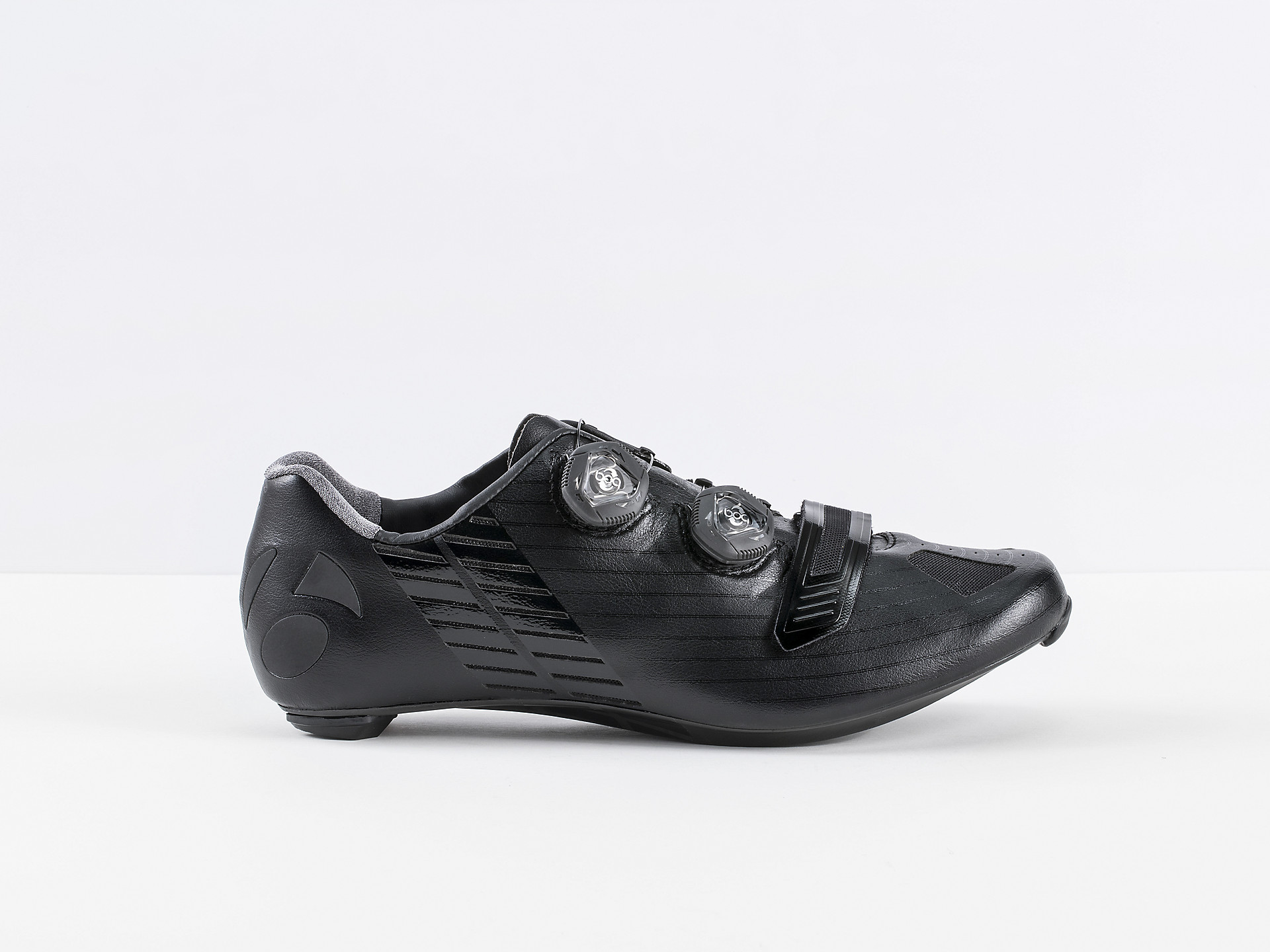 Bontrager XXX Road Shoe  f6cd50ad71