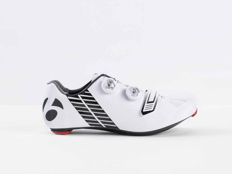 Sandals cycling shoes - Bontrager Xxx Road Shoe