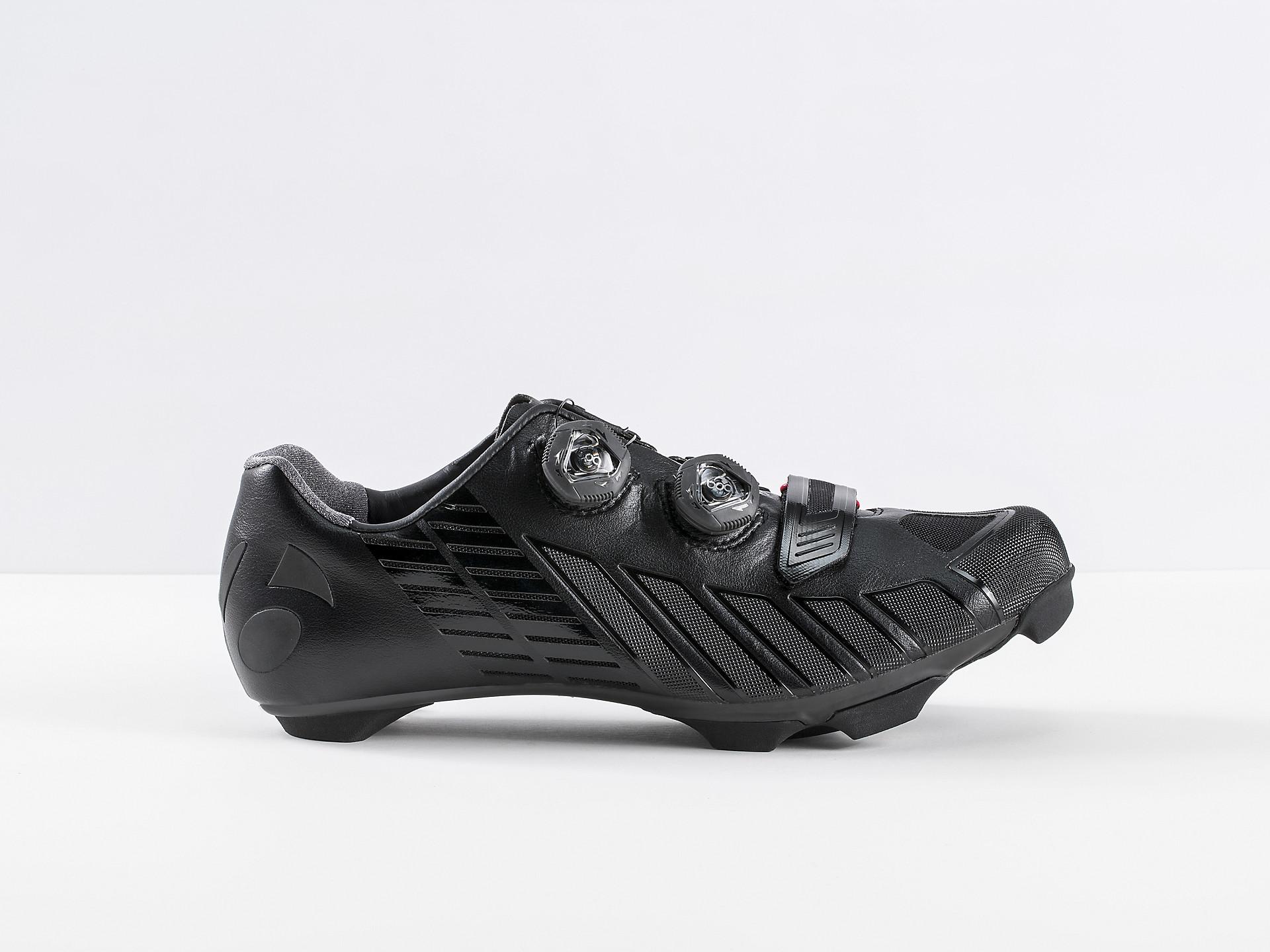 8a1bcae0d Bontrager XXX Mountain Shoe