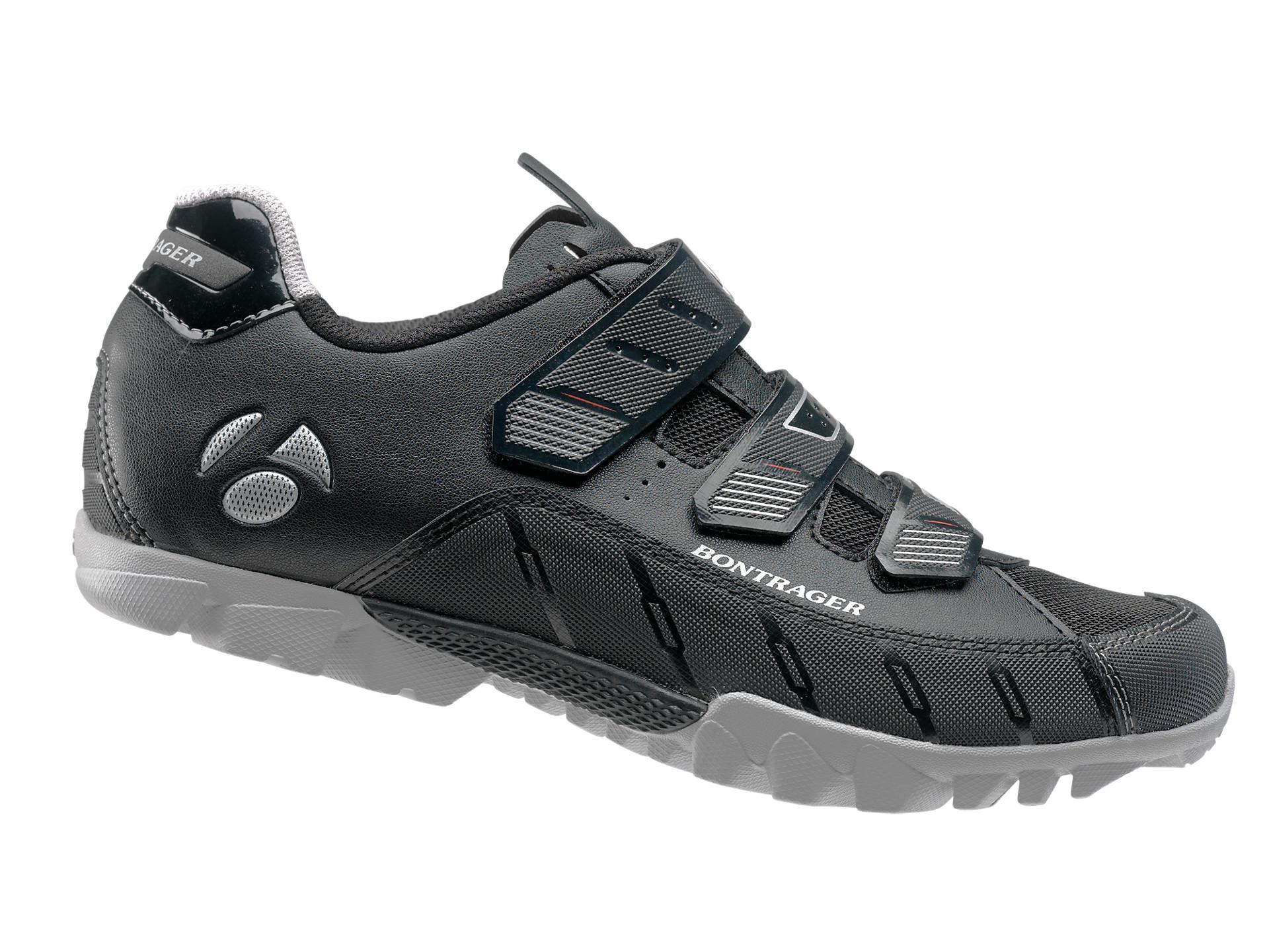 0d1d4139d Sapato de montanha Bontrager Evoke   Bicicletas Trek (PT)