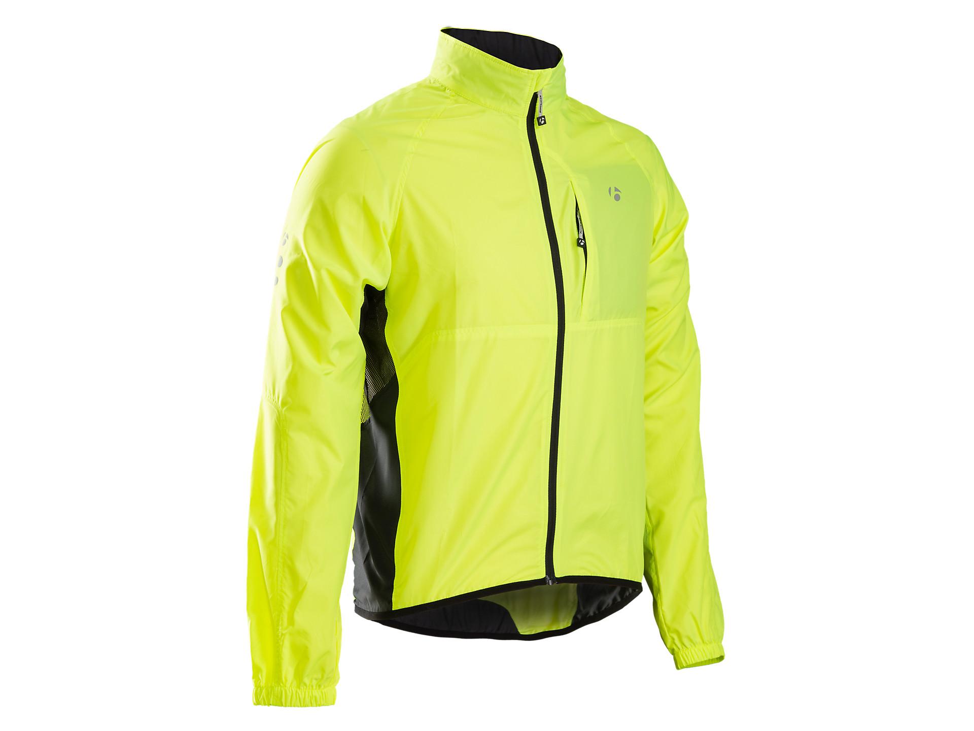 Bontrager Race Windshell Jacket  0632036df