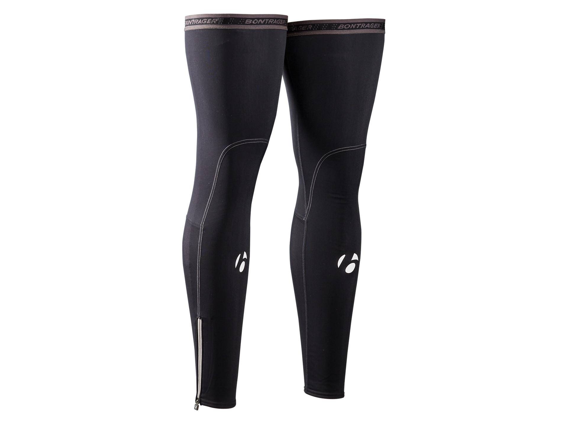 3a5a835895 Cycling arm & leg warmers | Trek Bikes