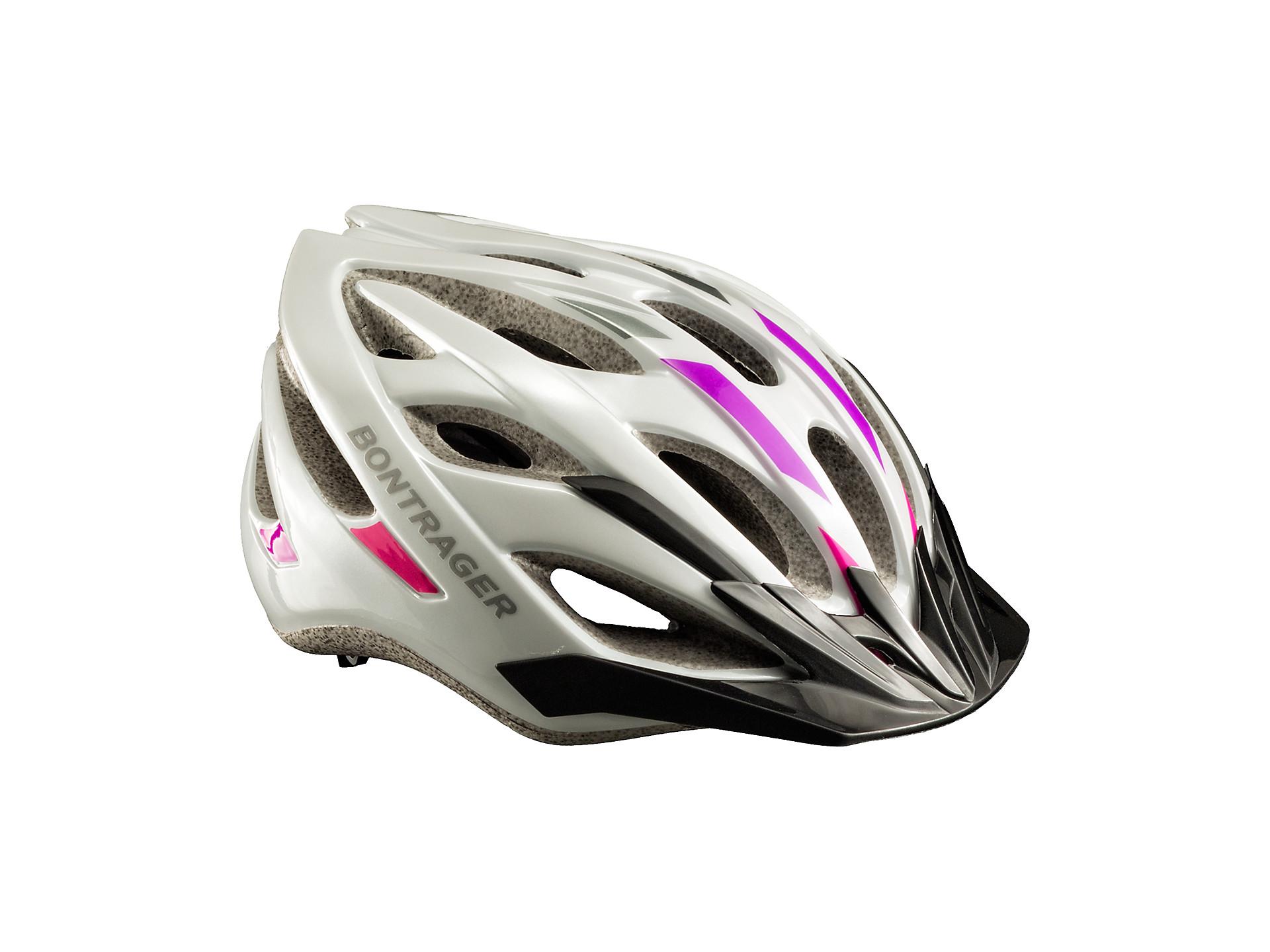 1a48af1fe Bontrager Solstice MIPS Bike Helmet