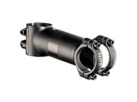 Bontrager Potence  Elite Int 7° degrés 70mm, noir
