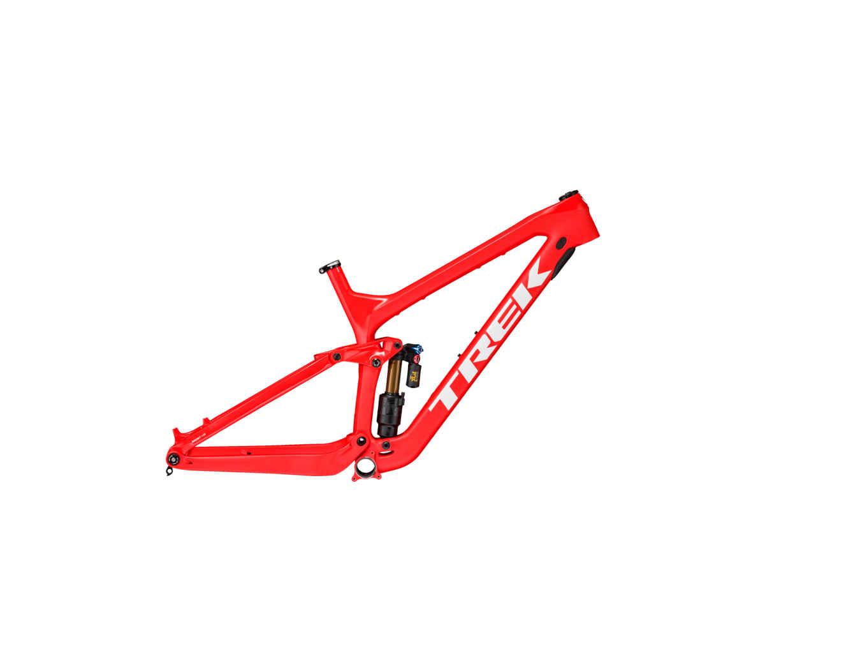 Bicicletas de enduro | Trek Bikes (ES)