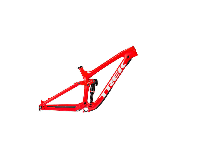 Slash Frameset | Trek Bikes (CA)