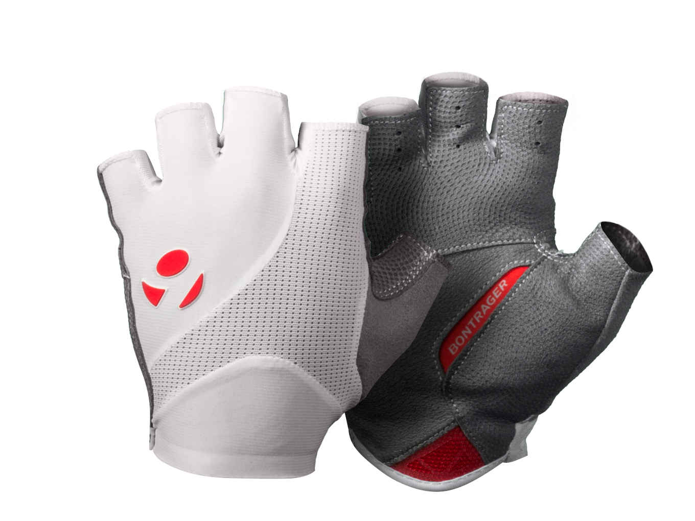 Cycling Gloves Trek Bikes