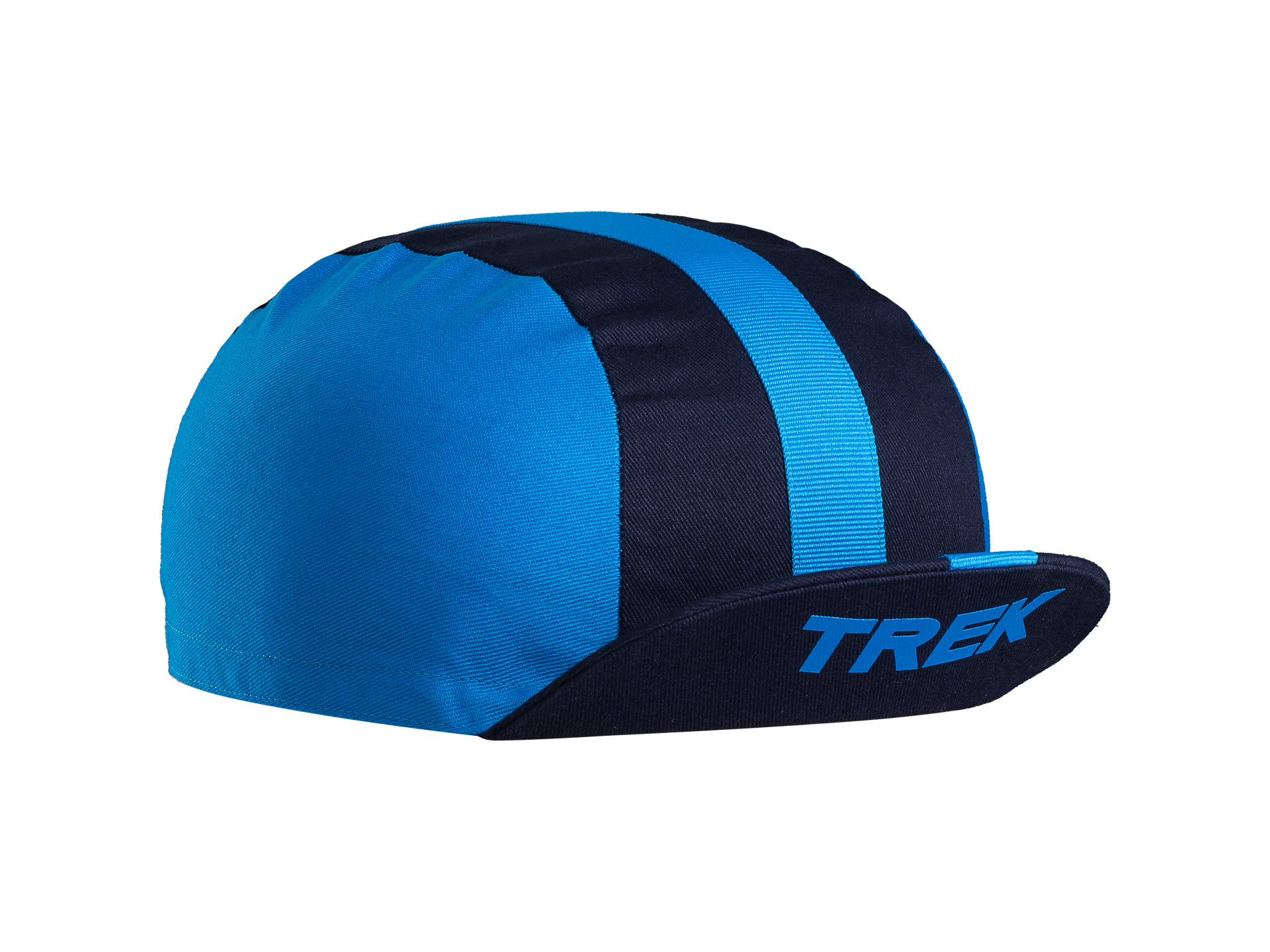 Bontrager Cotton Cycling Cap  9b48a88c848d