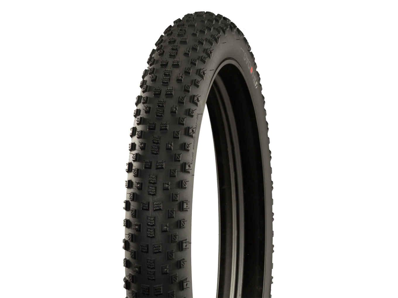 Bontrager Hodag Fat Bike Tire Trek Bikes