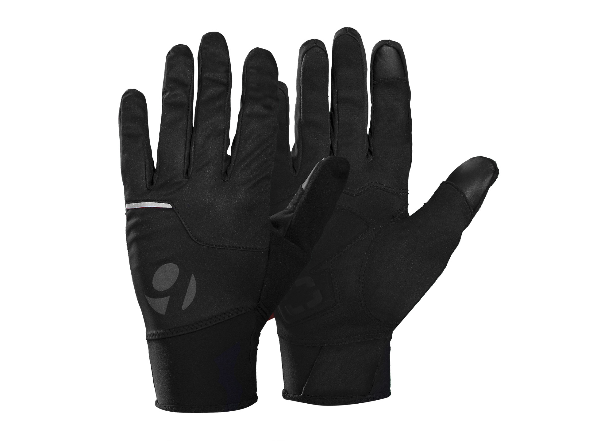Bontrager Circuit Windshell Glove  7c4950163