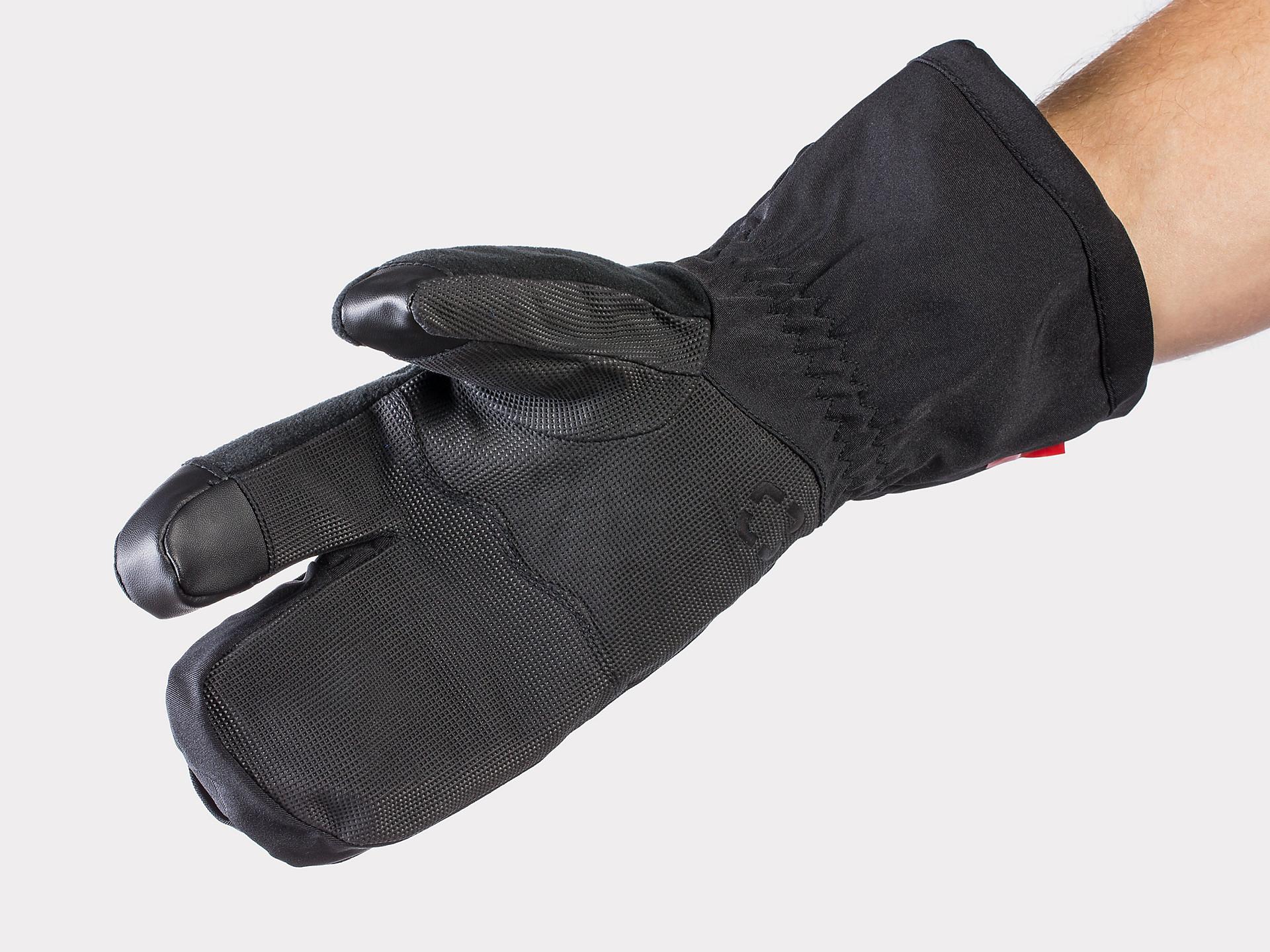 Bontrager OMW Winter Glove  d0c0a3295
