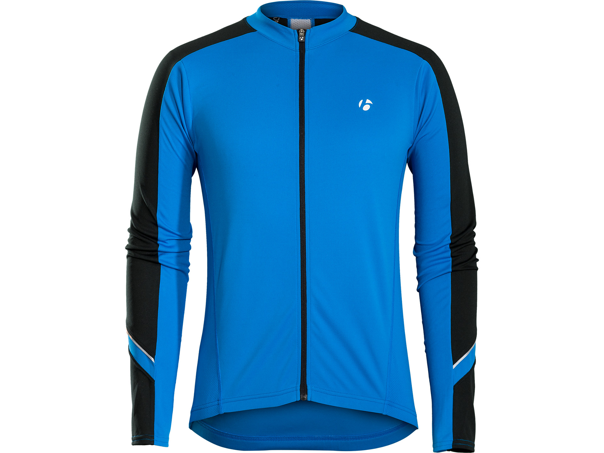 Bontrager Starvos Long Sleeve Cycling Jersey  e6fdb1103