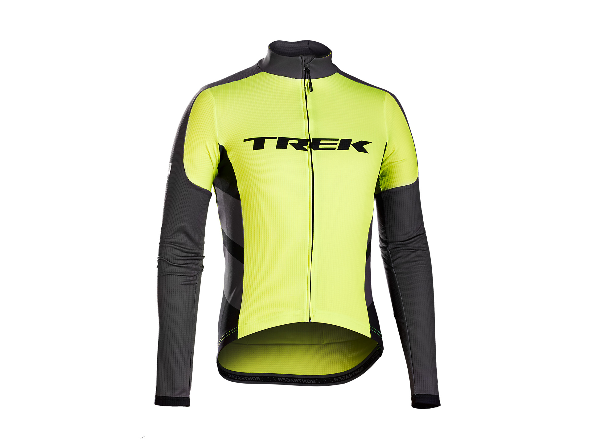 Bontrager Specter Thermal Long Sleeve Cycling Jersey 66e18e05b