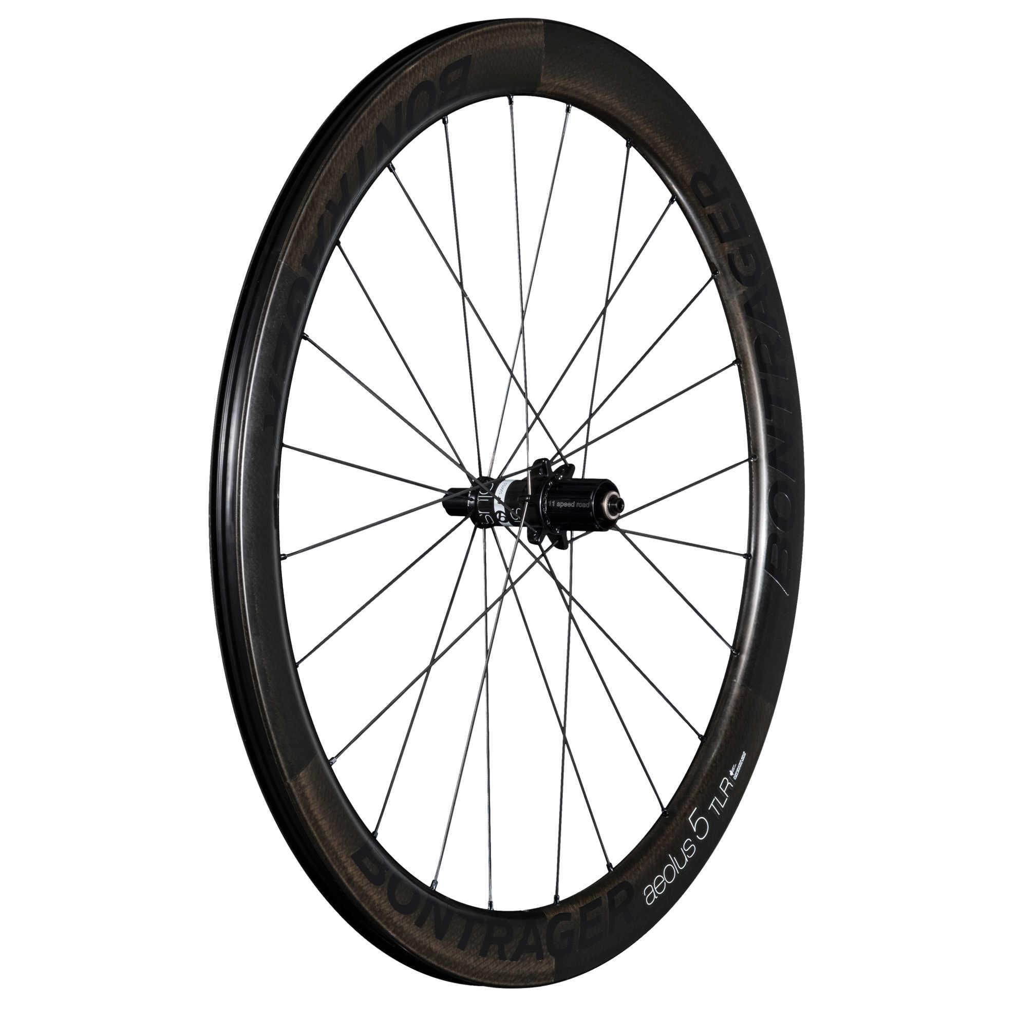cb24e69df Aeolus 5 TLR D3 landeveishjul for kanttråddekk | Trek Bikes (NO)