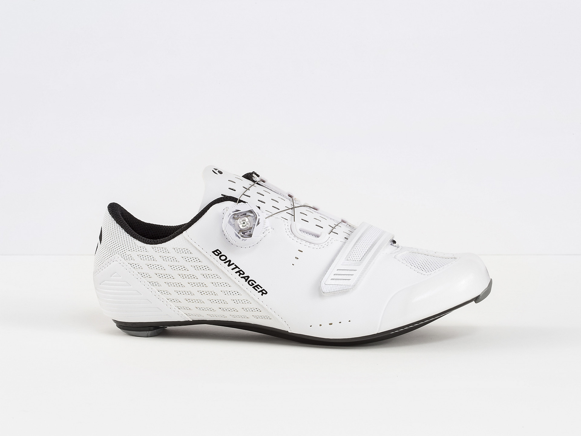 2fd3bf319e5a Chaussures route Bontrager Velocis