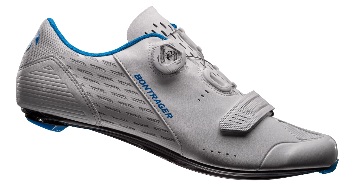 Bontrager Meraj Road Womens Bike Shoe Free Shipping! New in Box
