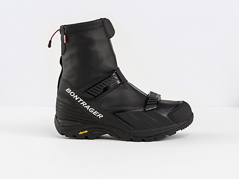 ca6b2ee3ce65e8 Chaussures hiver Bontrager OMW | Trek Bikes (BE)