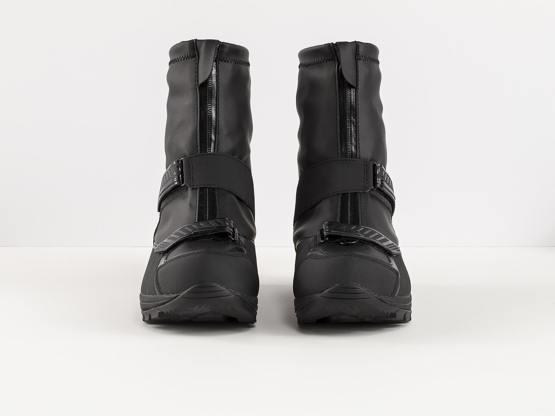 729df6a6e02 Bontrager OMW Winter Shoe