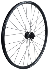 12580_A_1_Bontrager_Duster_Elite_27