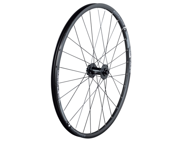 12580_D_1_Bontrager_Duster_Elite_