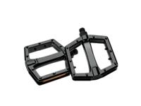 Pédale Electra Chopper axe 9/16'''' noir
